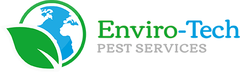 Enviro-Tech Pest Services